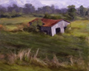 l_martintown_barn